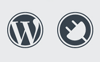 wordpress-plugins-new