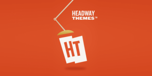 Headway-Themes