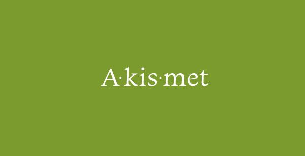 akismet-logo
