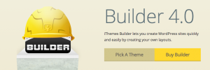 builder-ithemes