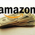 Increase your Income by Automatically Linking Amazon Affiliate Products