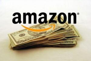 amazon-affiliates