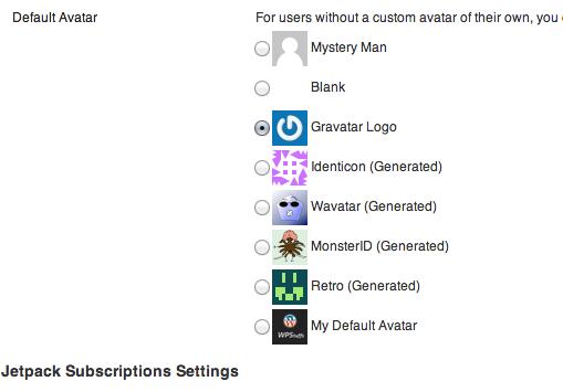 comment-settings-custom-avatar