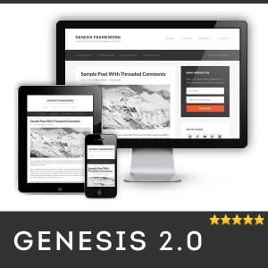 genesis-2-review
