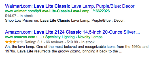 google-product-rich-snippets-1338381506