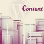 content-blocks-wp