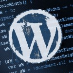 Avoid WordPress from Reducing the Quality of Your Uploaded Images