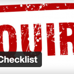 Never Forget Any Content with the Requirements Checklist Plugin