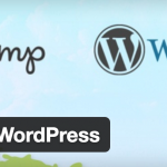 How to Add MailChimp to Your WordPress Site