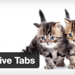 How to Use Accordion Tabs on Your WP Site