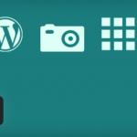 Use Your WordPress Site to Sell Your Photos
