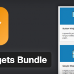 How to Install Widget Bundles on Your WP Site