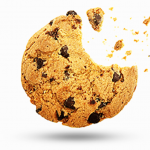 How to Easily Set a Cookie Notice in WordPress