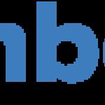 Build a WordPress Membership Site with MemberPress