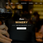 Top 5 WordPress Themes For Restaurants